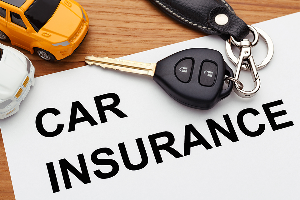 5 Benefits of Car Insurance in 2020 | New cars 2019 2020